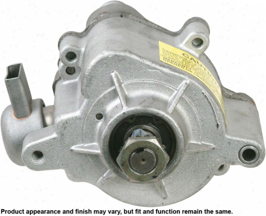 Cardone A1 Cardone 33-730 33730 Ford Parts