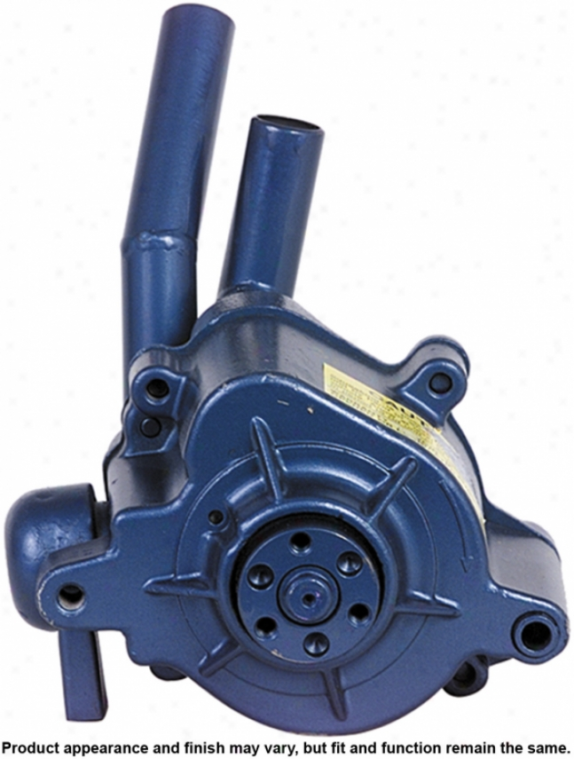 Cardone A1 Cardone 33-737 33737 Mazda Parts