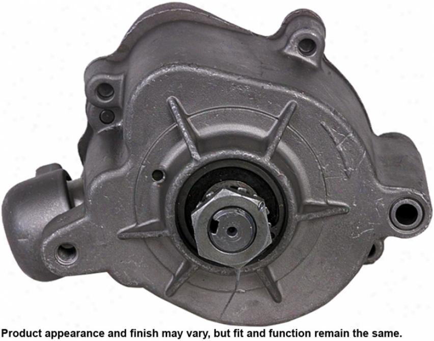 Cardone A1 Cardone 33-763 33763 Toyota Parts