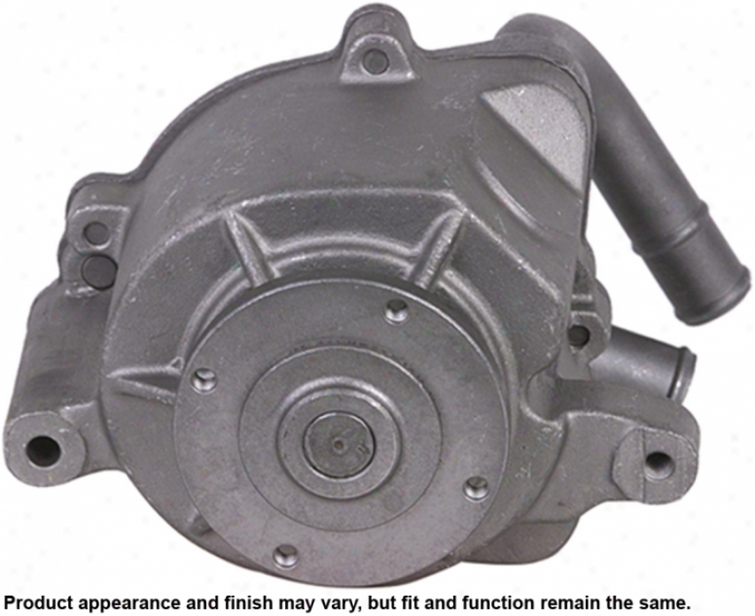 Cardone A1 Cardone 33-768 3768 Renault Air Smog Pump