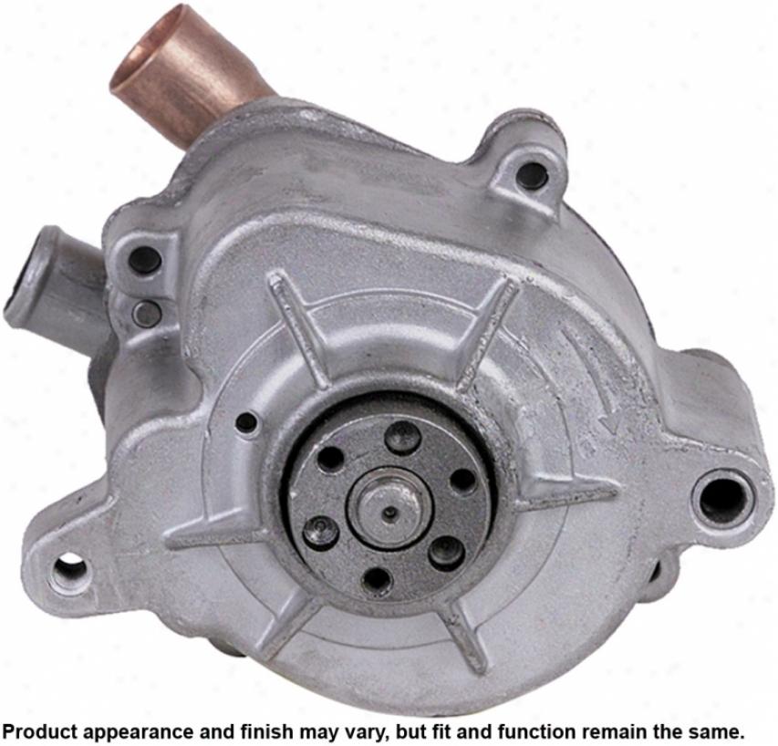 Cardone A1 Cardone 33-776 33776 Mazda Parts