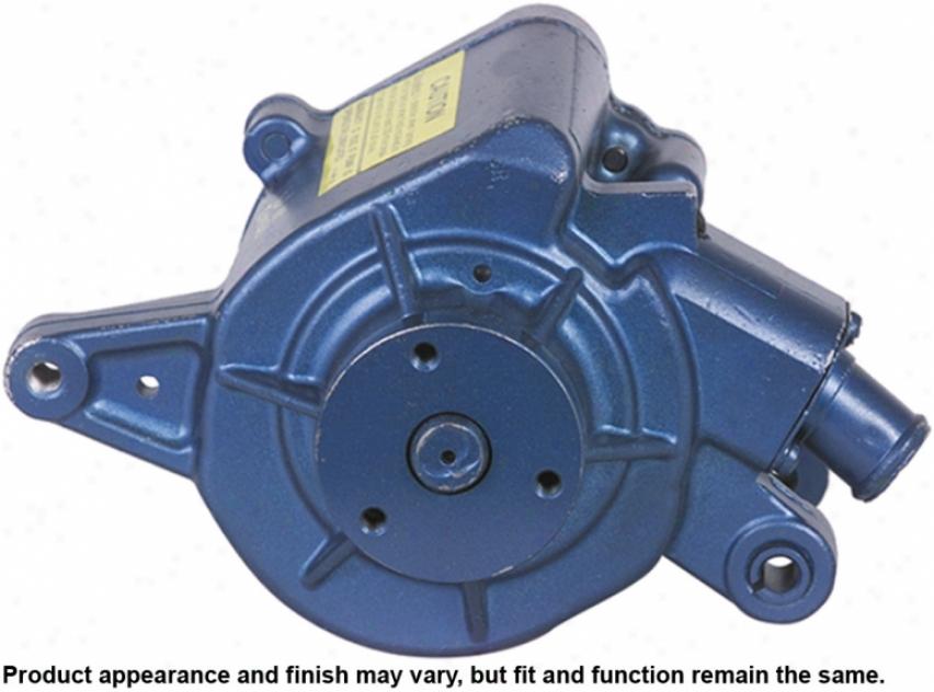 Cardone A1 Cardone 33-777 33777 Toyota Parts