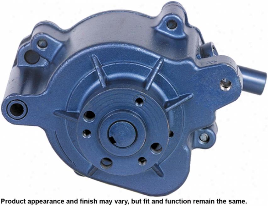 Cardone A1 Cardone 33-788 33788 Mazda Air Smog Pump