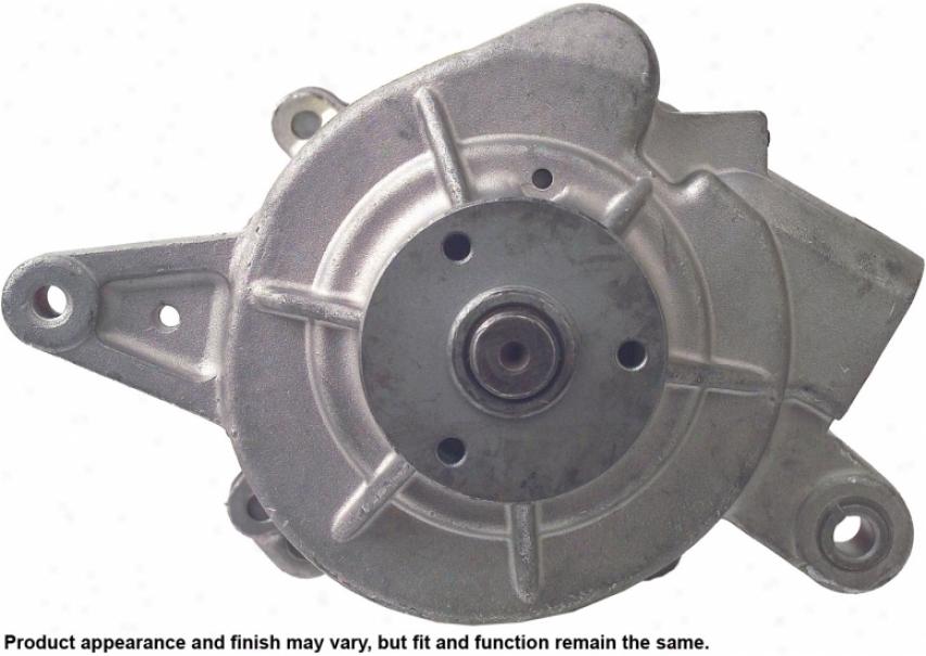 Cardone A1 Cardone 33-791 33791 Mazda Parts