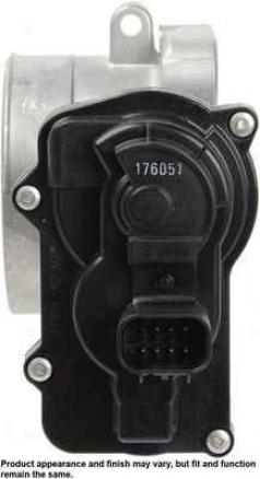 Cardone A1 Cardone 67-3001 673001 Chevrolet Quarters