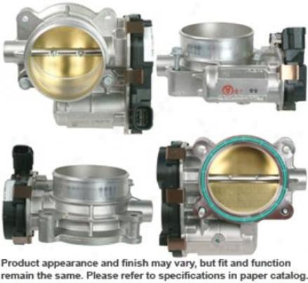 Cardone A1 Cardone 67-3002 673002 Volkswagen Parts