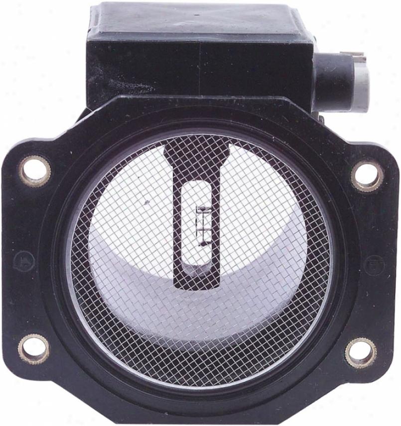 Cardone A1 Cardone 74-10034 7410034 Nissan/datsun Tune Flow Mass Sensor