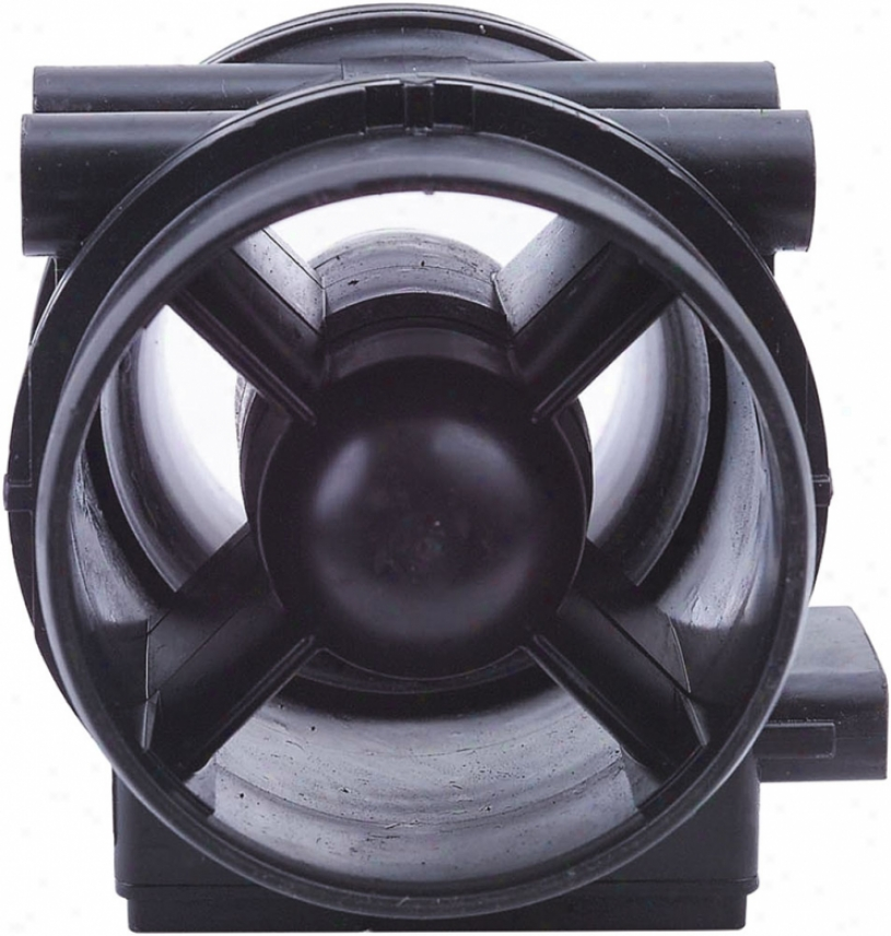 Cardone A1 Cardone 74-10038 7410038 Lexus Air Flow Heap Sensor