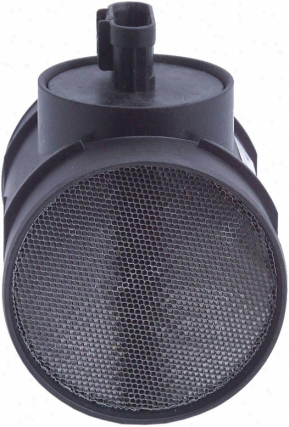 Cardone A1 Cardone 74-10057 7410057 Chevrolet Air Flow Mass Sensor