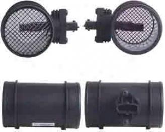 Cardone A1 Cardone 74-10083 7410083 Chevrolet Air Flow Mass Sensor