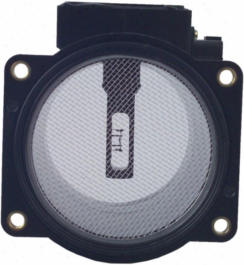 Carxone A1 Cardone 74-10134 7410134 Nissan/datsun Air Flow Mass Sensor