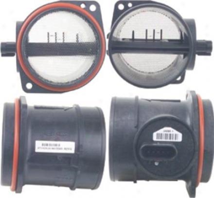 Cardone A1 Cardone 74-10140 7410140 Gmc Parts