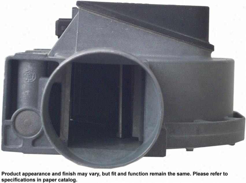 Cardone A1 Cardone 74-20071 7420071 Volkswagen Air Flow Mass Sensor