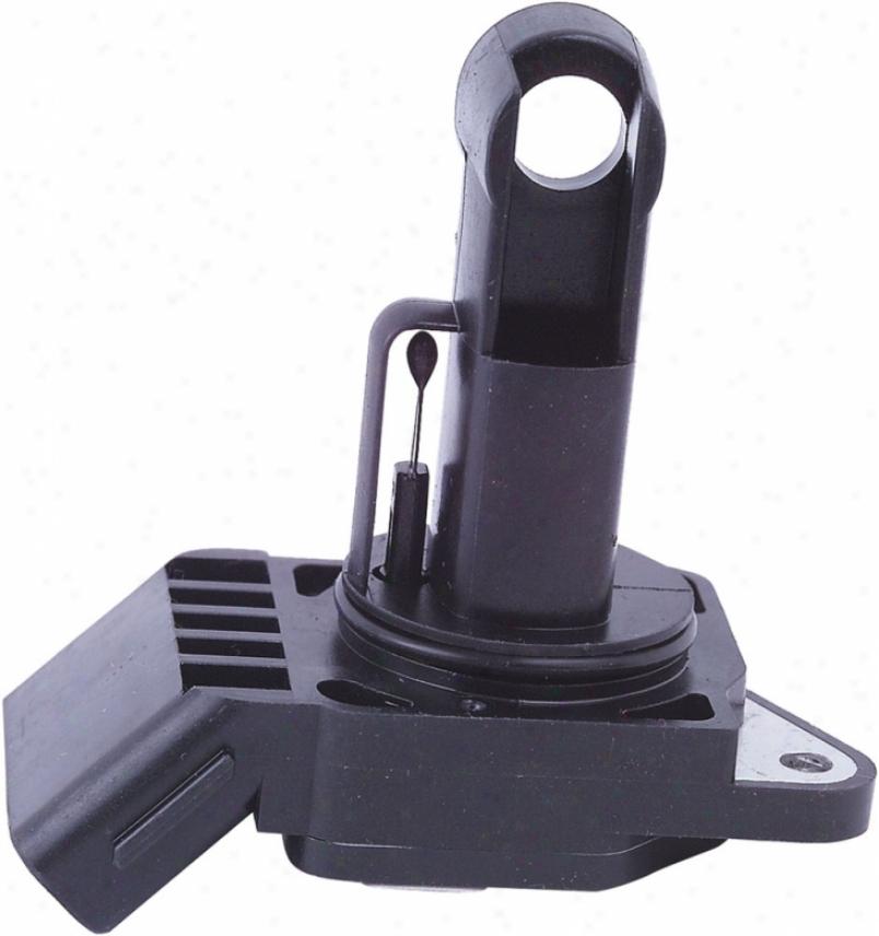 Cardone A1 Cardone 74-50010 7450010 Ford Air Flow Whole Sensor
