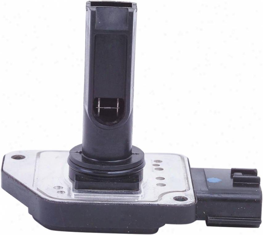 Cardone A1 Cardone 74-50014 7450014 Oldsmobile Aid Flow Mass Sensor