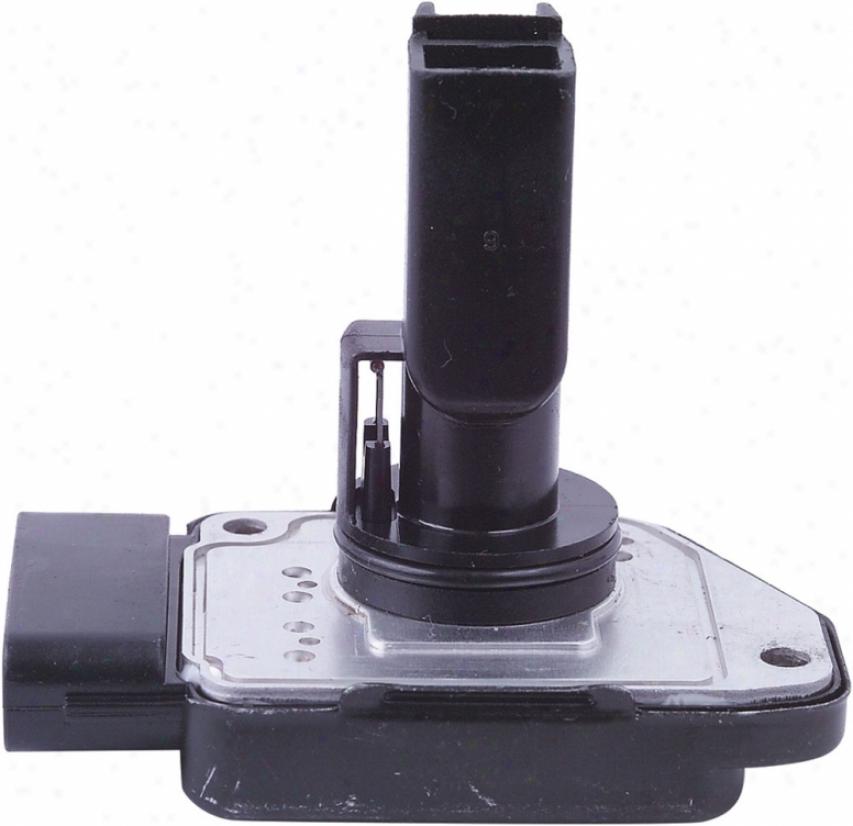 Cardone A1 Cardone 74-50021 7450021 Toyota Air Flow Mass Sensor