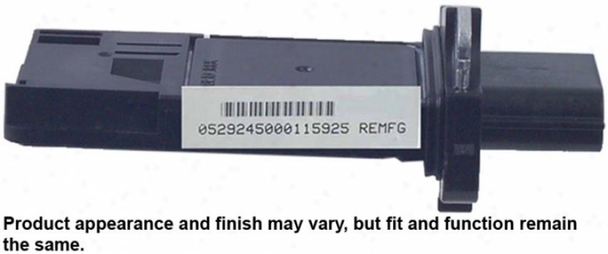 Cardone A1 Cardone 74-50036 7450036 Infiniti Air Flow Mass Sensor