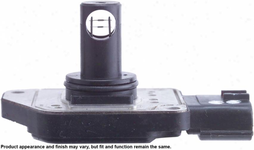 Cardone A1 Cardone 74-50037 7450037 Audi Air Flow Mass Sensor
