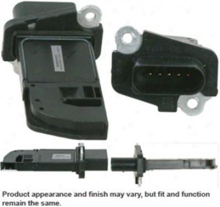 Cardone A1 Cardone 74-50055 7450055 Isuzu Md Trk Parts