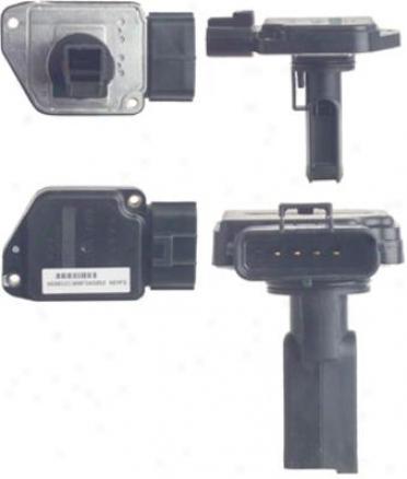 CardoneA 1 Cardone 74-50063 7450063 Mazda Air Flow Mass Sensor