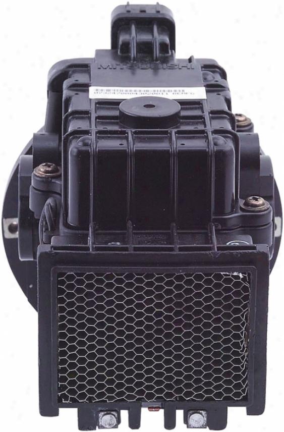 Cardone A1 Cardone 74-60000 7460000 Mitsubishi Air Flow Mass Sensor
