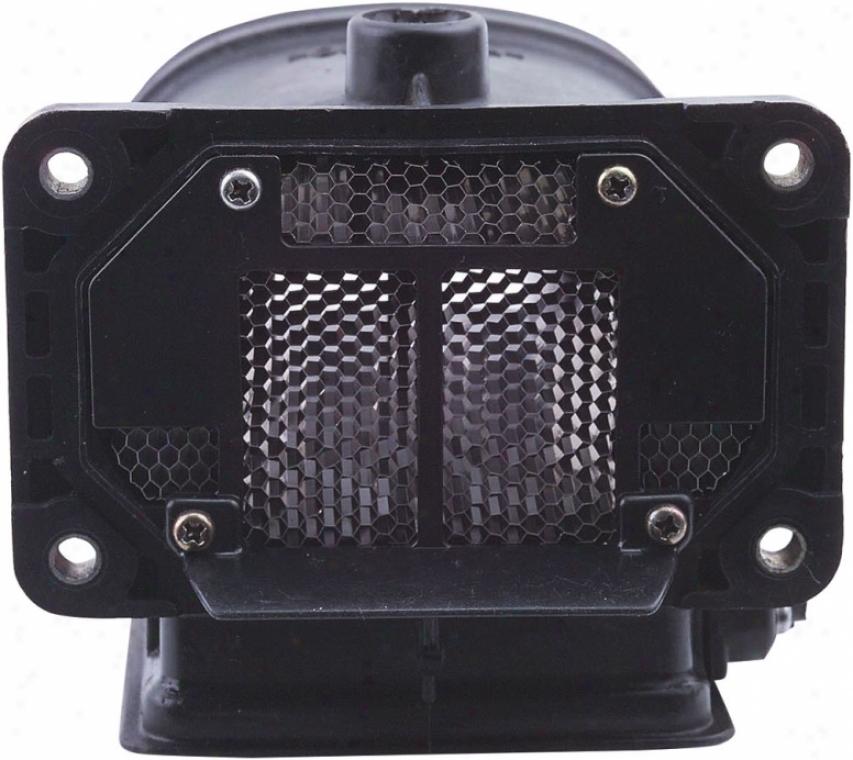 Cardone A1 Cardone 74-60006 7460006 Mitsubishi Air Flow Mass Sensor