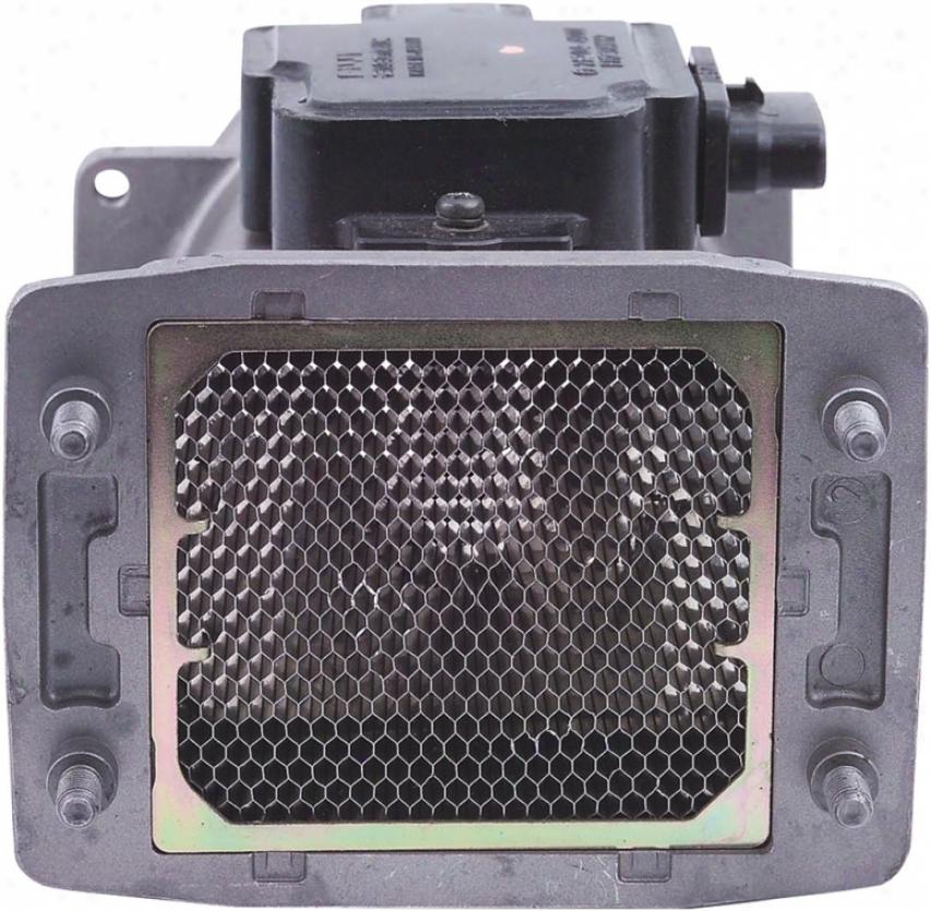 Cardone A1 Cardone 74-60010 7460010 Mitsubishi Air Flow Mass Sensor