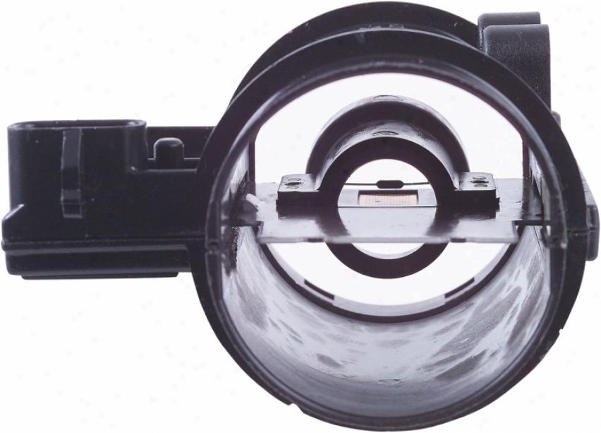 Cardone A1 Cardone 74-7866 747866 Buick Parts