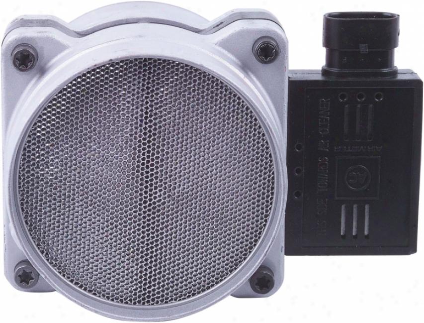Cardone A1 Cardone 74-8308 748308 Chevrolet Air Flow Mass Sensor