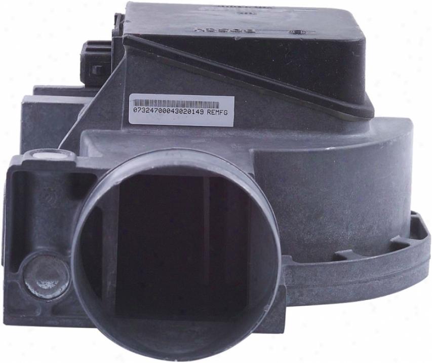 Cardone A1 Cardone 74-9100 749100 Bmw Parts