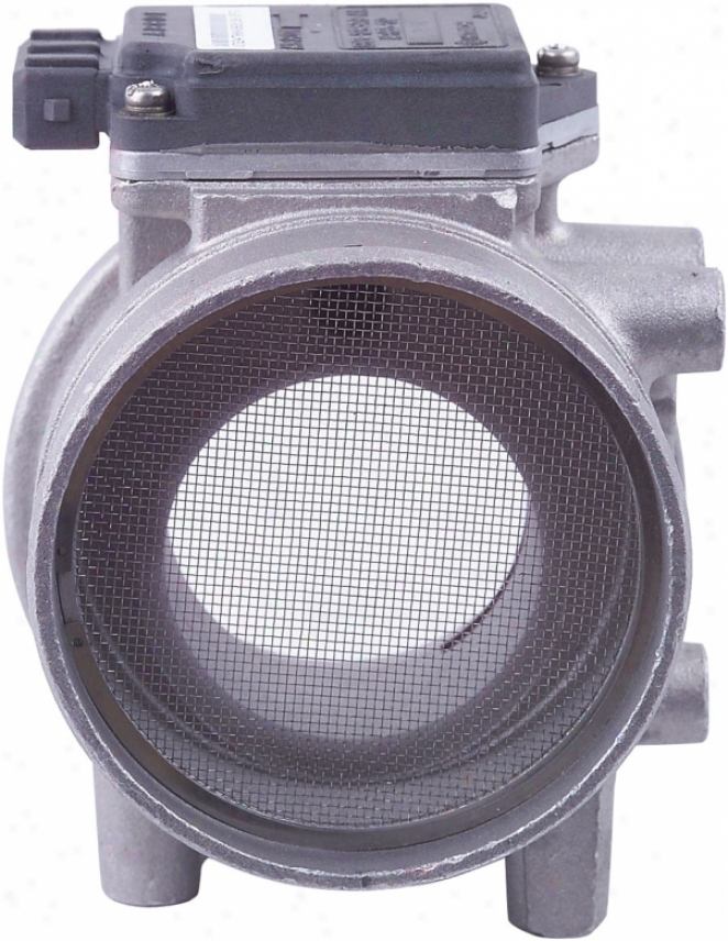 Cardone A1 Cardone 74-9500 749500 Mercury Parts
