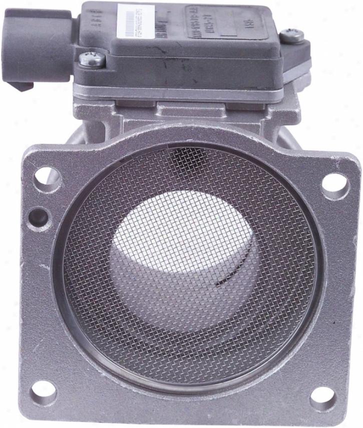 Carone A1 Cardone 74-9511 749511 Ford Air Flow Mase Sensor