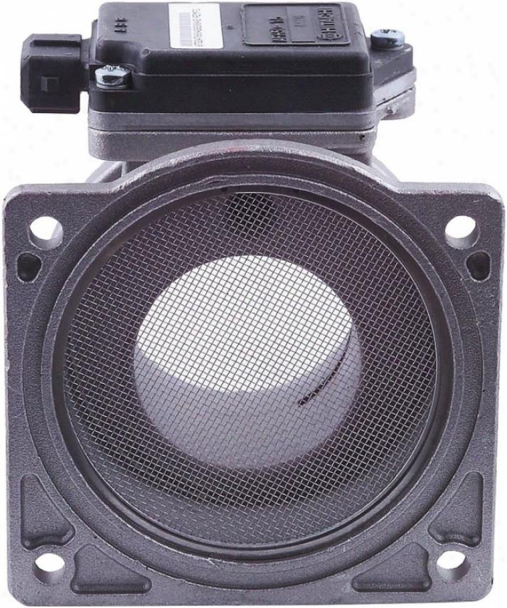 Cardone A1 Cardone 74-9516 749516 Ford Air Flow Mass Sensor