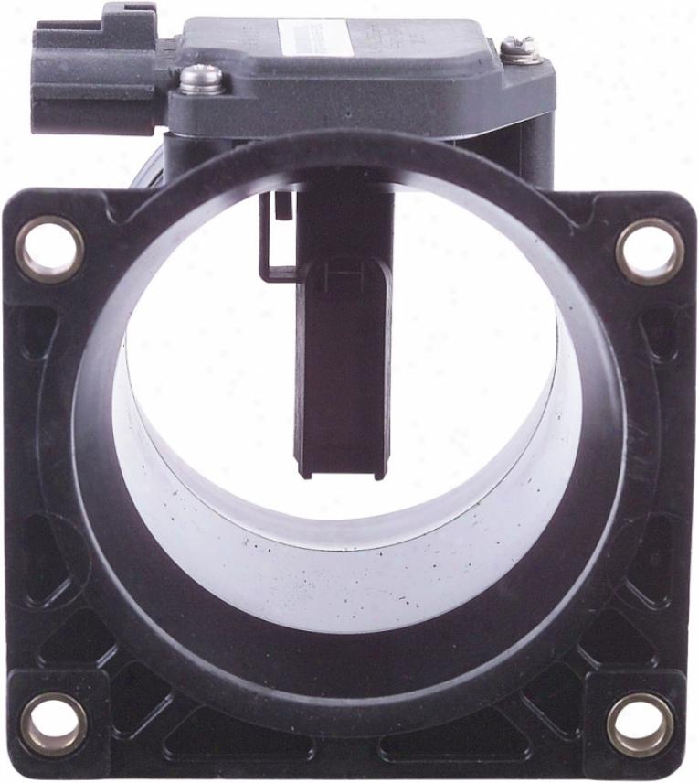 Cardone A1 Cardone 74-9563 749563 Lincoln Air Flow Mass Sensor