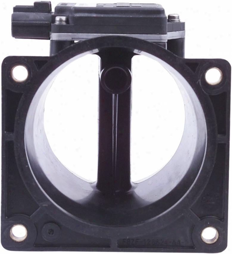 Cardone A1 Cardone 74-9571 749571 Isuzu Air Flow Mass Sensor