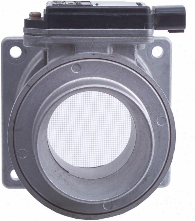 Cardone A1 Cardone 74-9589 749589 Mazda Air Flow Mass Sensor