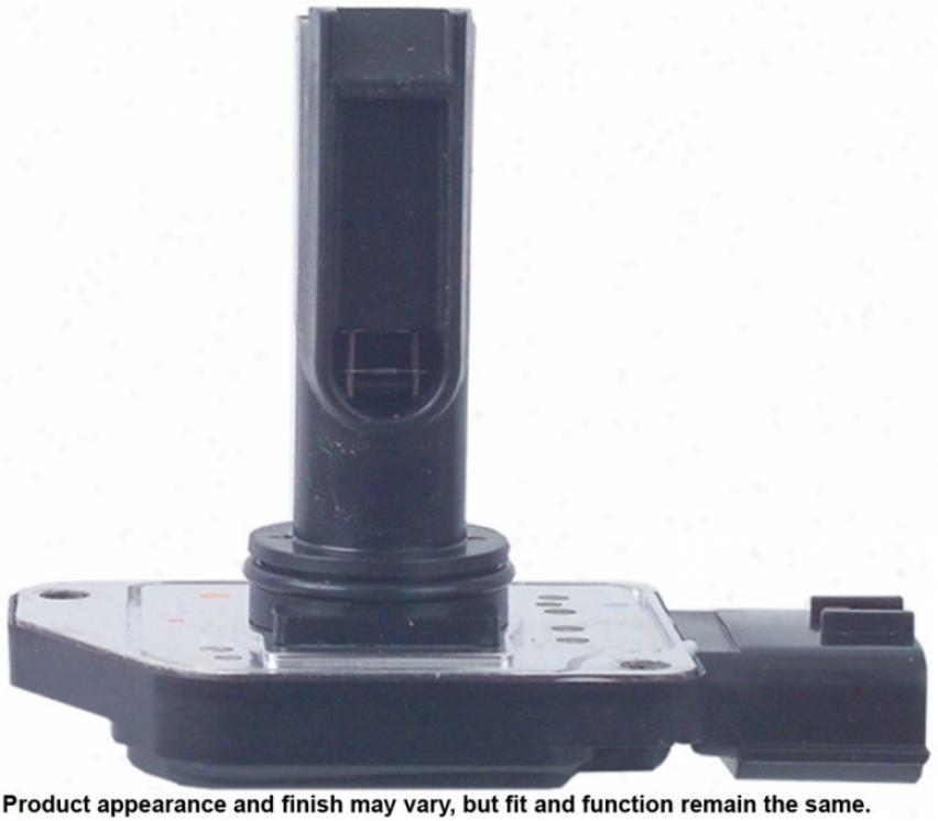 Cardone Cardone Select 86-50014 86500014 Oldsmobile Parts