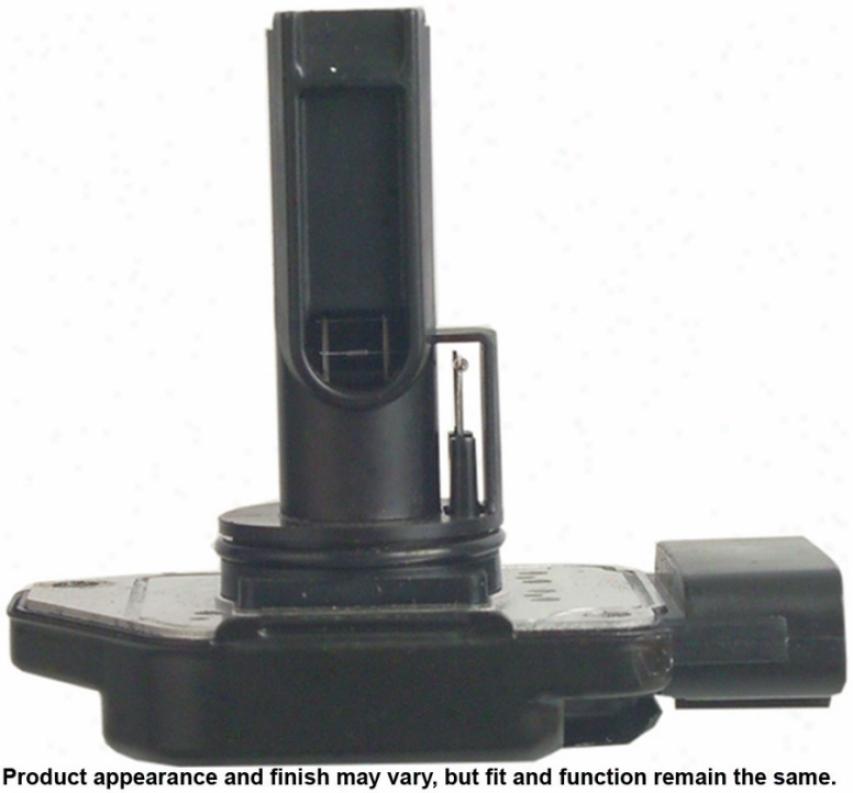 Cardone Cardone Choose 86-50021 8650021 Mercury Parts