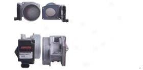 Cardone Cardone Select 86-5419 865419 Chevrolet Air Flow Mass Sensor