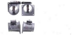 Cardone Cardone Select 86-9525 869525 Nissan/datsun Parts