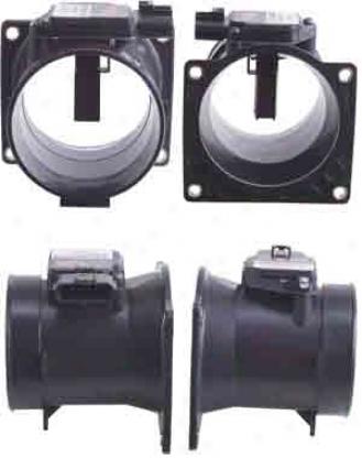 Cardone Cardone Select 86-9554 869554 Mercury Air Flow Mass Sensor