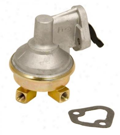 Carter M3120 M3120 Chrysler Mechanical Fuel Pump