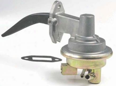 Carter M4516 M4516 Chevrolet Mechanical Fuel Pump