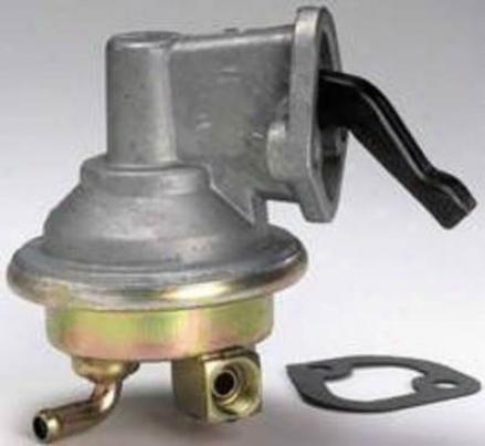 Carter M4530 M4530 Buick Mechanical Fuel Pump
