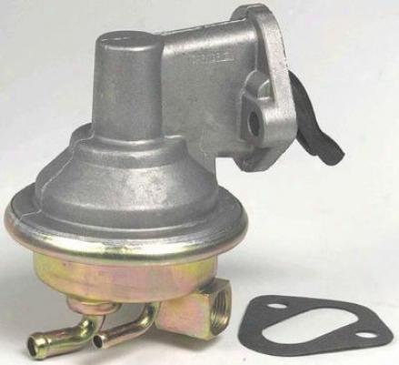 Carter M60039 M60039 Chevrolet Involuntary Fuel Pump
