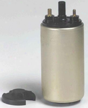 Carter P72090 P72090 Jaguar Electric Fuel Pumps