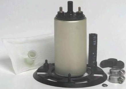 Carter P72227 P72227 Nissan/datsun Electruc Fuel Pumps