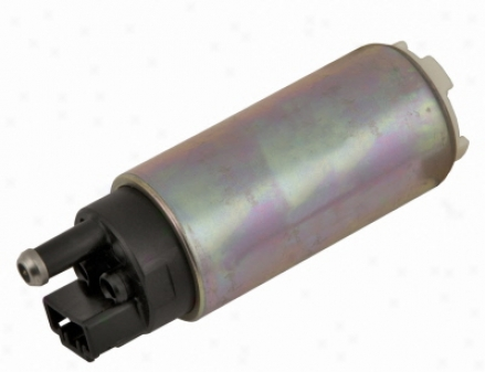 Carter P72246 P72246 Toyota Electric Fuel Pumps