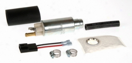 Carter P72263 P72263 Chevrolet Electric Fuel Pumps