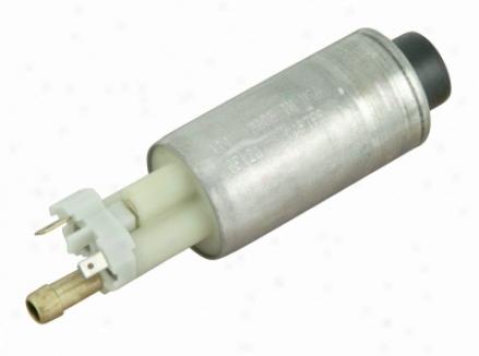 Carter P74036 P74036 Chevrolet Electric Fuel Pumps